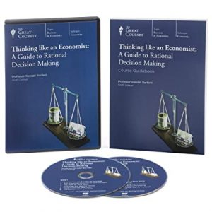 TTC Video - Thinking like an Economist: A Guide to Rational Decision Making,TTC Video - Thinking like an Economist: A Guide to Rational Decision Making Course,TTC Video - Thinking like an Economist: A Guide to Rational Decision Making Download,TTC Video - Thinking like an Economist: A Guide to Rational Decision Making Review,TTC Video - Thinking like an Economist: A Guide to Rational Decision Making Groupby,TTC Video - Thinking like an Economist: A Guide to Rational Decision Making Free Download,TTC Video - Thinking like an Economist: A Guide to Rational Decision Making torrent