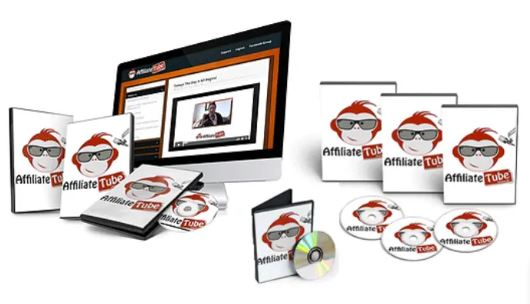 Affiliate Tube Success Academy with Paul Murphy 1