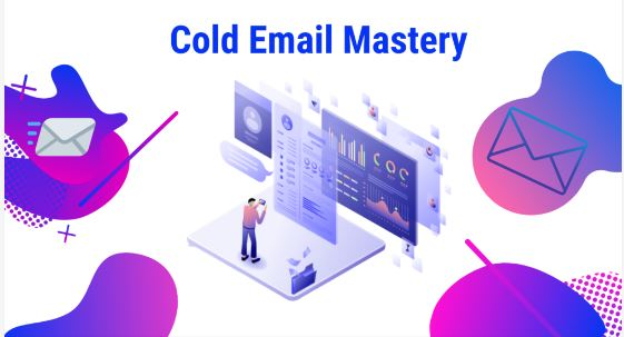 Cold Email Mastery – Black Hat Wizrad Free