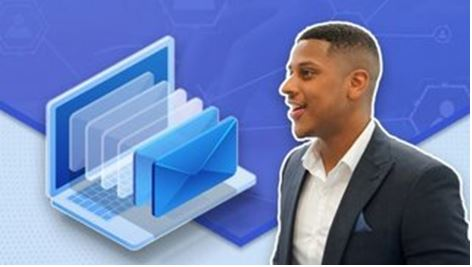 Cold Email Mastery - The Ultimate B2B Lead Generation Course