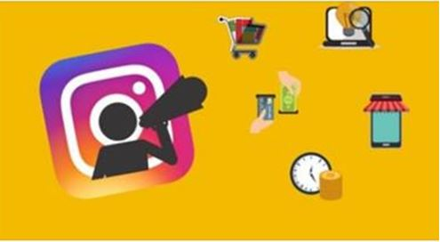 Instagram Mastery A Step-by-Step to Building A Business