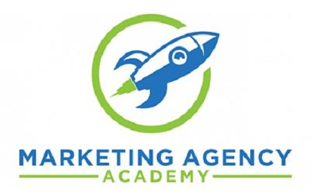 Joe Soto - Marketing Agency Academy 2018