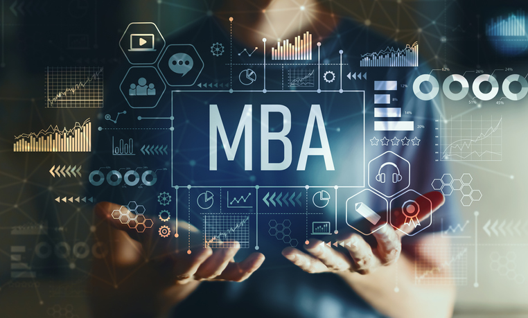 LSBF MBA Short Course