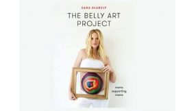 The Better Belly Project (2016)