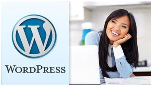 How to build Law Firm Website with WordPress & Elementor 2.0
