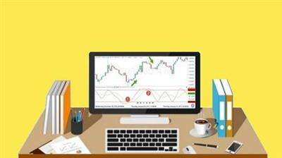 Learn Forex Trading from Scratch - Join Live Trading Club