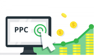 Brent Hall - Advanced PPC Tactics